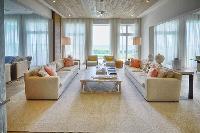 fabulous Nassau Colonial Paradise Caribbean seaside luxury apartment, holiday home, vacation rental