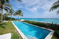 beautiful Nassau Colonial Paradise Caribbean seaside luxury apartment, holiday home, vacation rental