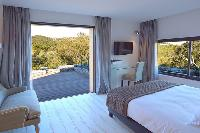 beautiful Corsica -Villa Agnellu luxury apartment and holiday home
