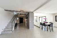 spacious Corsica - Di Paci luxury apartment