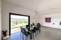 bright and breezy Corsica - Di Paci luxury apartment