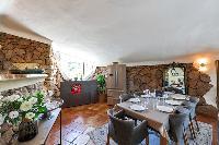 charming Corsica - Santa Giulia luxury apartment