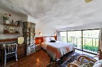 cool Corsica - Santa Giulia luxury apartment and holiday home
