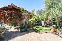 fine architecture of Corsica - Santa Giulia luxury apartment