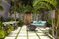 amazing Harbour Island Banyan Tree Estate Caribbean Sea vacation rental
