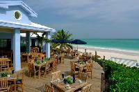 marvelous Harbour Island Banyan Tree Estate Caribbean Sea vacation rental