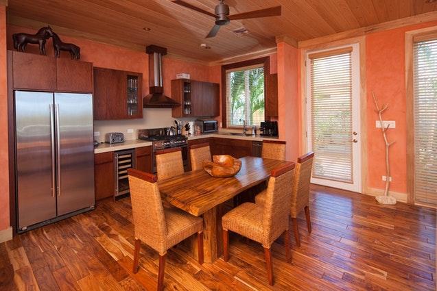 fantastic Harbour Island Banyan Tree Estate Caribbean Sea vacation rental