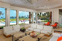 incredible Paradise Island Villa Noor Caribbean Sea luxury apartment, holiday home, vacation rental