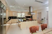 delightful Paradise Island Villa Noor Caribbean Sea luxury apartment, holiday home, vacation rental
