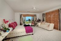 adorable Paradise Island Villa Noor Caribbean Sea luxury apartment, holiday home, vacation rental