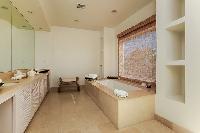 neat Paradise Island Villa Noor Caribbean Sea luxury apartment, holiday home, vacation rental
