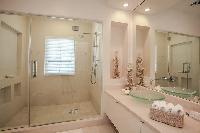 nice Paradise Island Villa Noor Caribbean Sea luxury apartment, holiday home, vacation rental