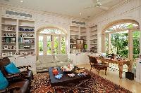 fabulous Paradise Island Villa Noor Caribbean Sea luxury apartment, holiday home, vacation rental