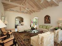 Paradise Island Villa Noor