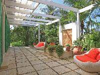 marvelous Paradise Island Villa Noor Caribbean Sea luxury apartment, holiday home, vacation rental