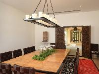 chic Paradise Island Villa Noor Caribbean Sea luxury apartment, holiday home, vacation rental