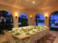 magical Paradise Island Villa Noor Caribbean Sea luxury apartment, holiday home, vacation rental