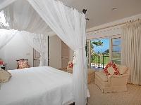 lovely Paradise Island Villa Noor Caribbean Sea luxury apartment, holiday home, vacation rental