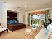 awesome Paradise Island Villa Noor Caribbean Sea luxury apartment, holiday home, vacation rental