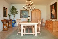 fabulous New Providence Camelot Caribbean Sea luxury apartment, holiday home, vacation rental