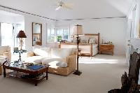 neat New Providence Camelot Caribbean Sea luxury apartment, holiday home, vacation rental