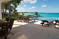 spectacular New Providence Camelot Caribbean Sea luxury apartment, holiday home, vacation rental