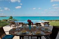 magnificent New Providence Camelot Caribbean Sea luxury apartment, holiday home, vacation rental