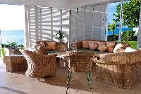 amazing New Providence Camelot Caribbean Sea luxury apartment, holiday home, vacation rental