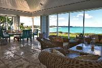 beautiful New Providence Camelot Caribbean Sea luxury apartment, holiday home, vacation rental