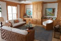 cool New Providence Camelot Caribbean Sea luxury apartment, holiday home, vacation rental