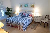 pleasant New Providence Camelot Caribbean Sea luxury apartment, holiday home, vacation rental