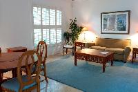 awesome New Providence Camelot Caribbean Sea luxury apartment, holiday home, vacation rental