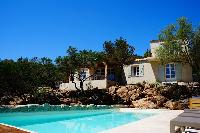 impressing Corsica - Colomba luxury apartment and holiday home