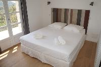 cozy Corsica - Colomba luxury apartment and vacation rental