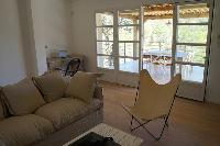 charming Corsica - Colomba luxury apartment