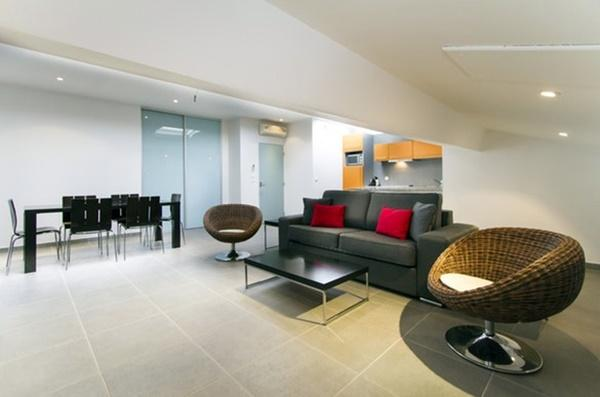 awesome Cannes Apartment Festival II luxury home and vacation rental