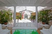 awesome New Providence Serendip Cove Caribbean Sea luxury holiday home, vacation rental