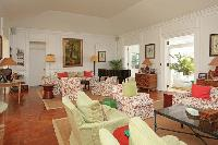 neat New Providence Serendip Cove Caribbean Sea luxury holiday home, vacation rental
