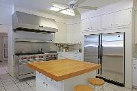 furnished New Providence Serendip Cove Caribbean Sea luxury holiday home, vacation rental