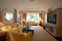 amazing New Providence Serendip Cove Caribbean Sea luxury holiday home, vacation rental