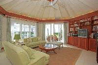 cool New Providence Serendip Cove Caribbean Sea luxury holiday home, vacation rental