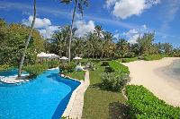 perfect New Providence Serendip Cove Caribbean Sea luxury holiday home, vacation rental