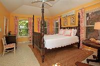 lovely New Providence Serendip Cove Caribbean Sea luxury holiday home, vacation rental