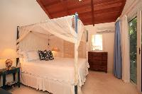 charming New Providence Serendip Cove Caribbean Sea luxury holiday home, vacation rental