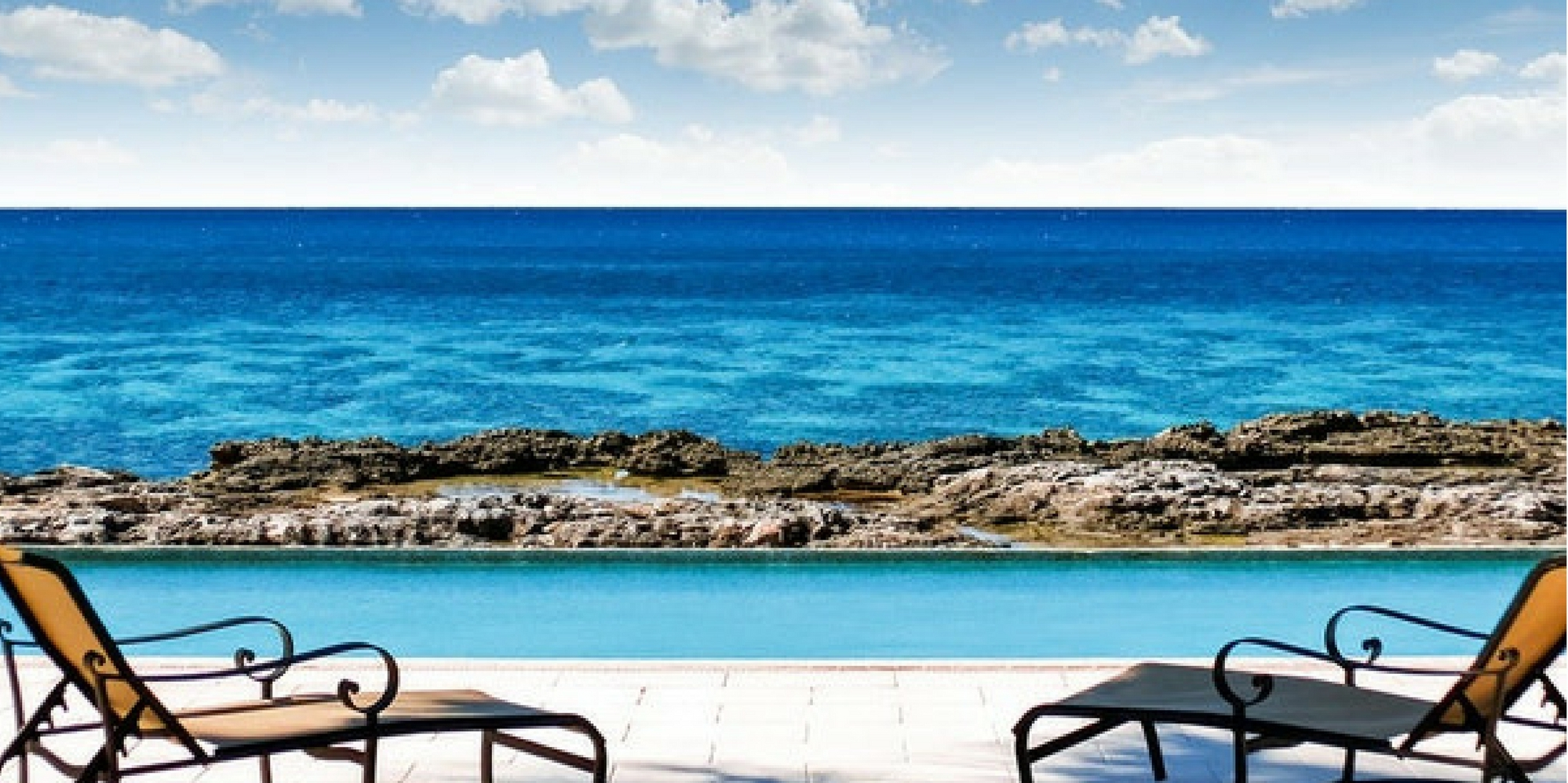 Grand Bahama Waterside Escapes