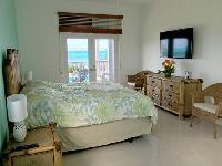 pleasant San Salvador Villa Isoela luxury apartment, holiday home, vacation rental