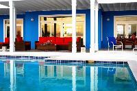 cool San Salvador Villa Isoela luxury apartment, holiday home, vacation rental
