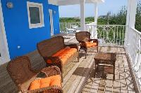 perfect San Salvador Villa Isoela luxury apartment, holiday home, vacation rental