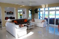 neat San Salvador Villa Isoela luxury apartment, holiday home, vacation rental