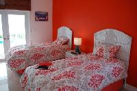 lovely San Salvador Villa Isoela luxury apartment, holiday home, vacation rental